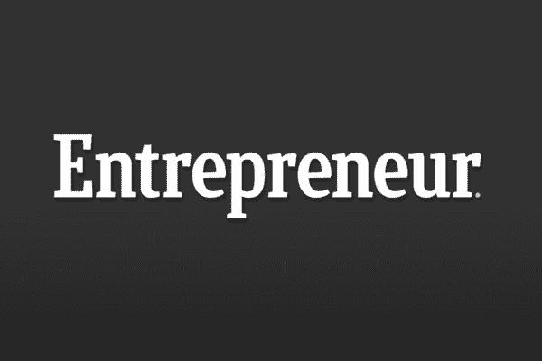 3管理的基本规律任何企业家都不能忽视