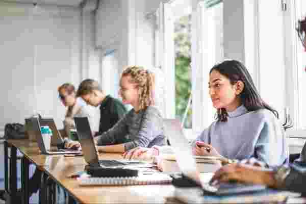 企业家如何解决高等教育问题