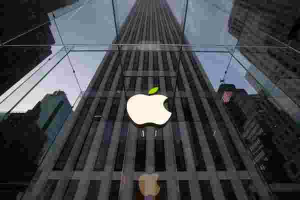 想要像苹果,迪士尼或新英格兰爱国者队一样吗?您需要出色的公司文化。